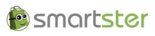 Smartster Group AB