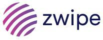 Zwipe AS
