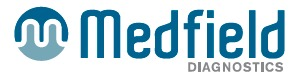 Medfield Diagnostics AB