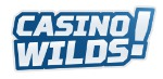CasinoWilds Holding AB