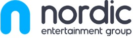 Nordic Entertainment Group AB