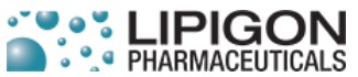 Lipigon Pharmaceuticals AB