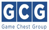 Game Chest group AB
