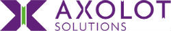 Axolot Solutions AB