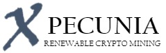Xpecunia Nordic AB
