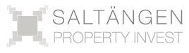 saltängen property invest