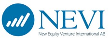 New Equity Venture International AB
