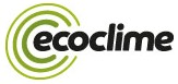 Ecoclime Group AB