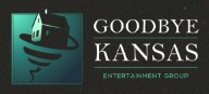 Goodbye Kansas Entertainment Group AB