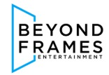 Beyond Frames Entertainment AB
