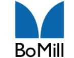 BoMill AB